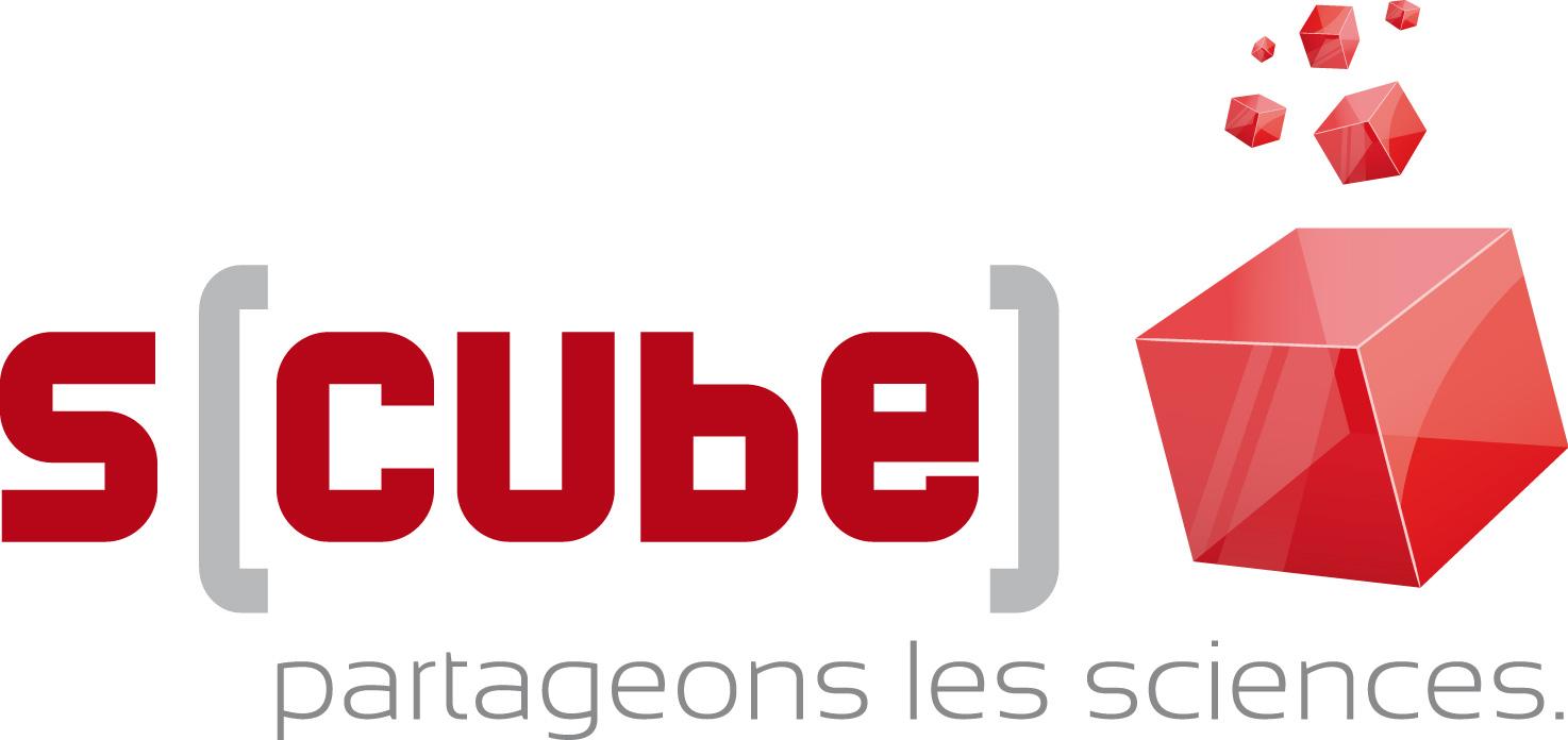 Logo-Scube